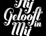 logo wit hijgelooftinmij-03