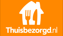 thuisbezorgd_logo_2