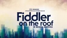 Fiddler_header_1280x635_04